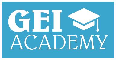GEI First Ever Research Development Seminar 1 Day Oxford June 15th