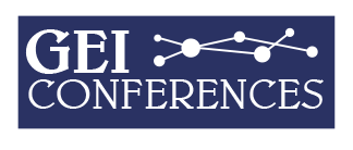 GEI Conferences