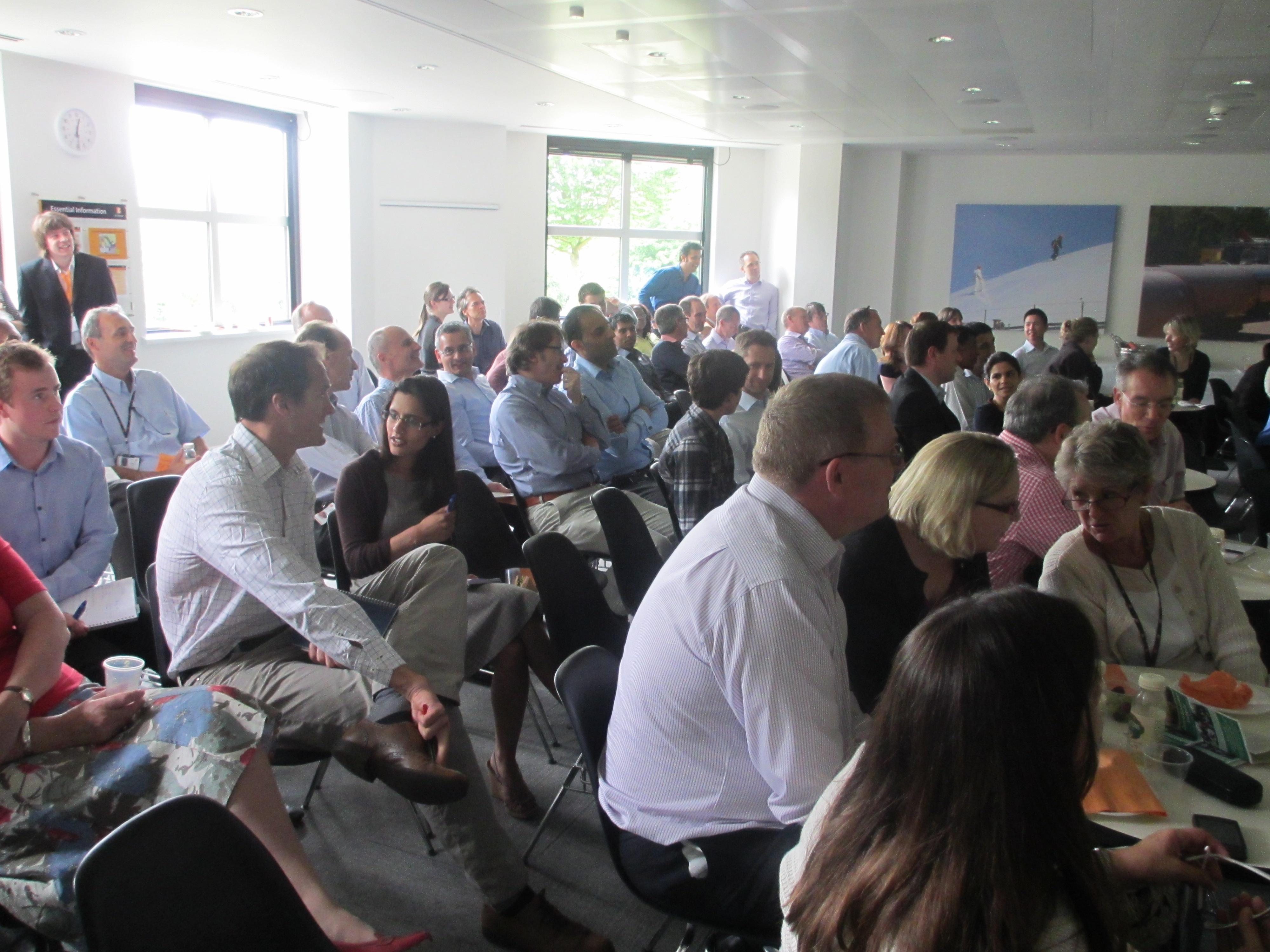 13th Annual Green Economics Institute Conference Oxford June 2018